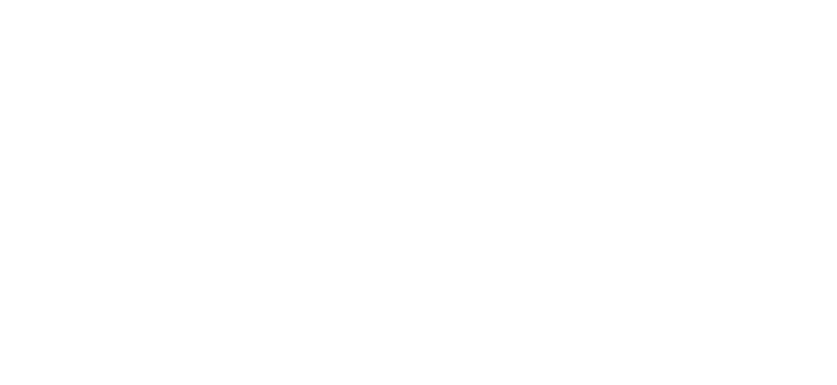 Kauzz.net