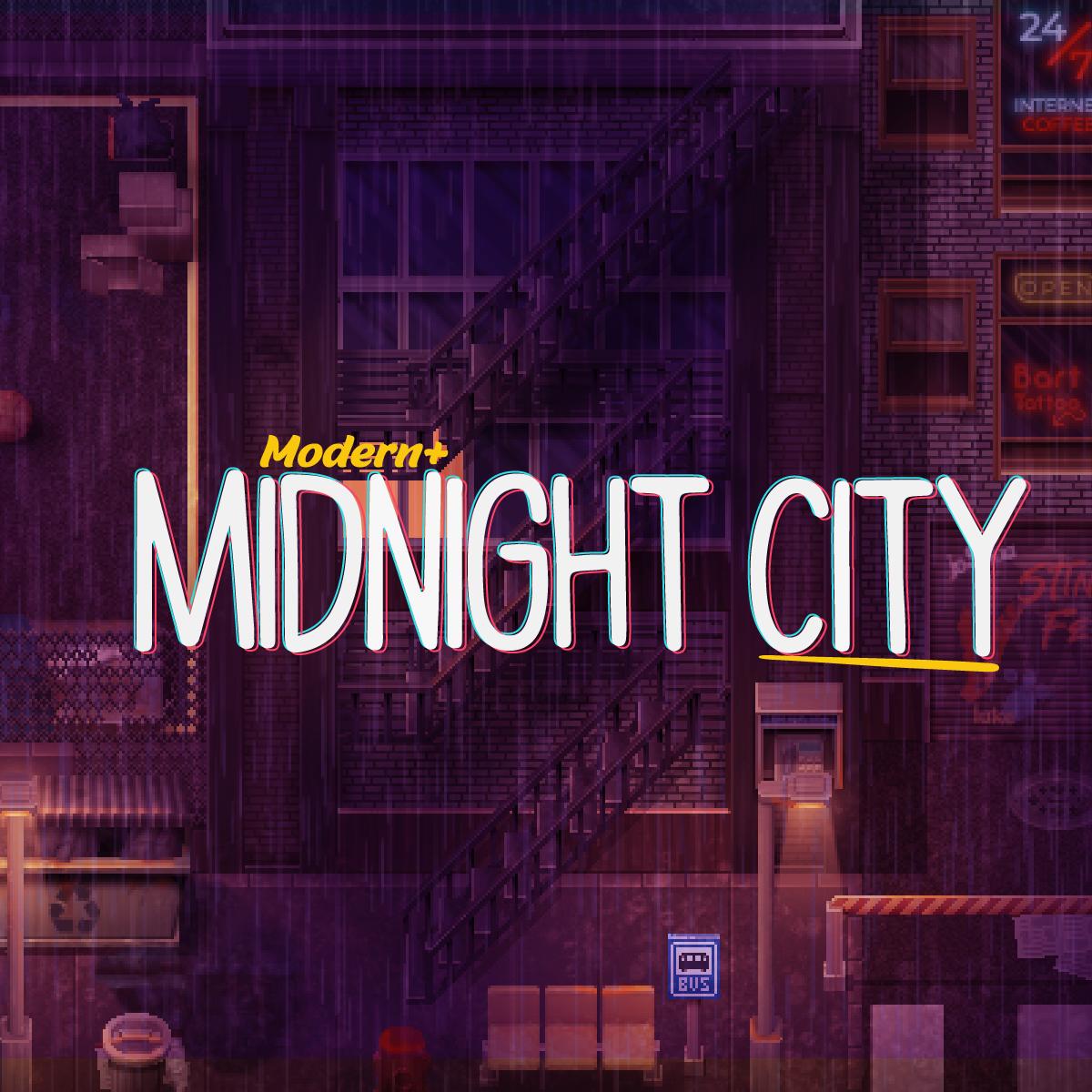 midnight-city-banners-rmw